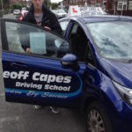 Driving Lessons Heaton Chapel